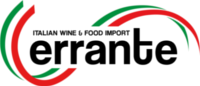 errante-logo-mitweiss-klein